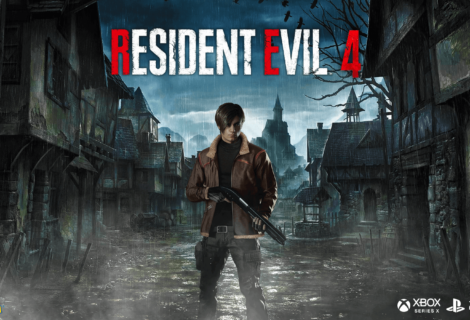 Фанаты обнаружили новый тизер ремейка Resident Evil 4