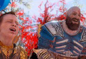 NVIDIA подтверждает утечку игр и говорит о «спекуляциях», но ей не очень верят