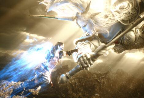 Final Fantasy XIV бьет рекорды благодаря стримерам из WoW