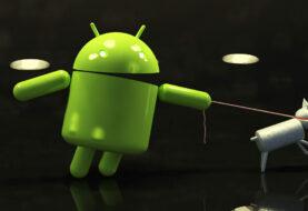 Халява: сразу 10 игр и 4 программы отдают бесплатно и навсегда в Google Play и App Store