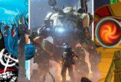 10 самых недооценённых игр 21 века