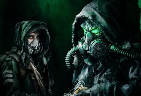 Обзор Chernobylite. Неужели о S.T.A.L.K.E.R. 2 теперь можно забыть?