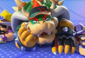 Обзор Mario Golf: Super Rush. Игра, в которой очень мало Марио