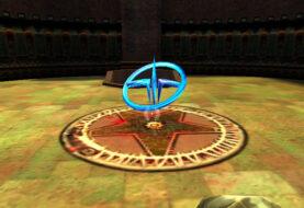 Скорость рендеринга — секрет успеха Quake III Arena