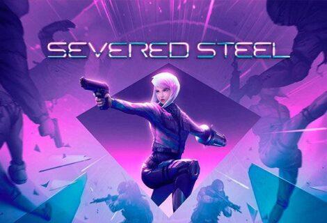 Паркур-шутер Severed Steel собирает отличные оценки на премьере