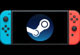 Valve выпустит… игровой ПК, похожий на Nintendo Switch?