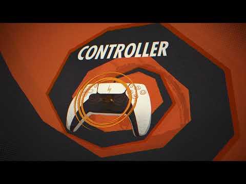 Особливості гри Deathloop на консолі PS5 (відео)