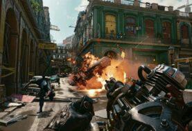 «Этой серии требуется своя революция» — первые оценки Far Cry 6 | Game Land