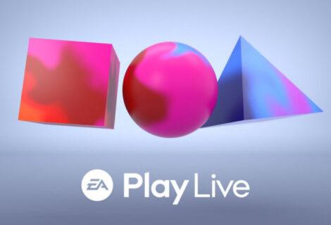 На EA Play Live не покажут ни новый Dragon Age, ни Mass Effect