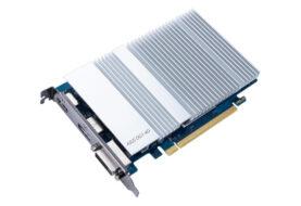 Intel выпускает Iris Xe – свою первую видеокарту за более, чем 20 лет - ProGamer.Ru
