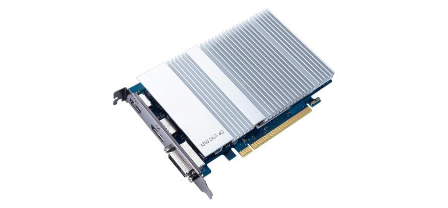 Intel выпускает Iris Xe – свою первую видеокарту за более, чем 20 лет – ProGamer.Ru