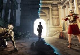 Обзор The Forgotten City. Мод к Skyrim, который во многом превзошёл прародителя